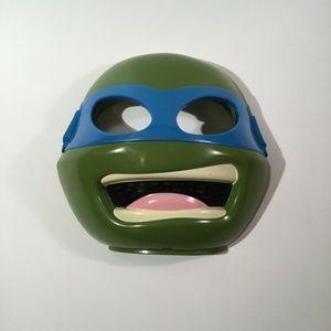 TEENAGE MUTANT NINJA TURTLES Halloween Mask